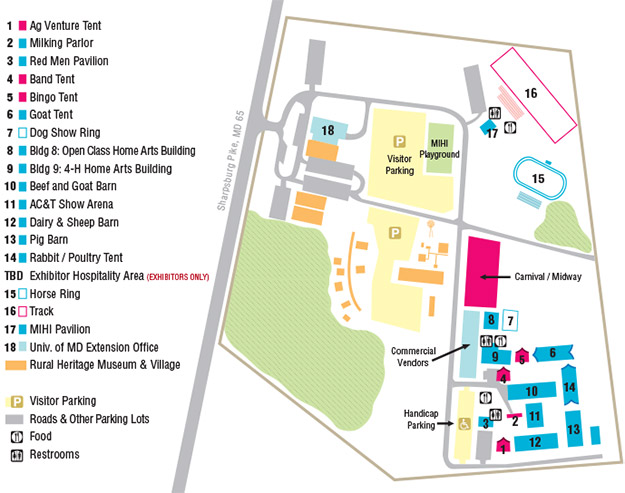 fairgrounds-map