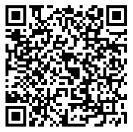 2020 Market Sale QR Code