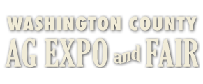 Washington County AG Expo and Fair