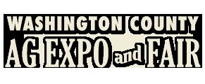 Washington County AG Expo and Fair