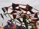 Ag Expo & Fair - 2012