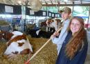 Ag Expo & Fair – 2013